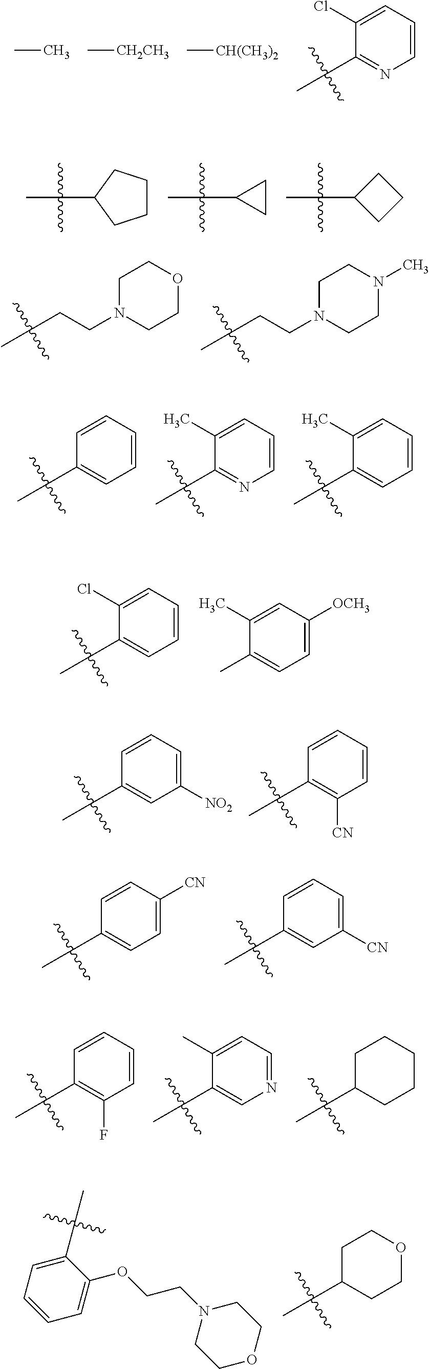 Figure US20110046165A1-20110224-C00025