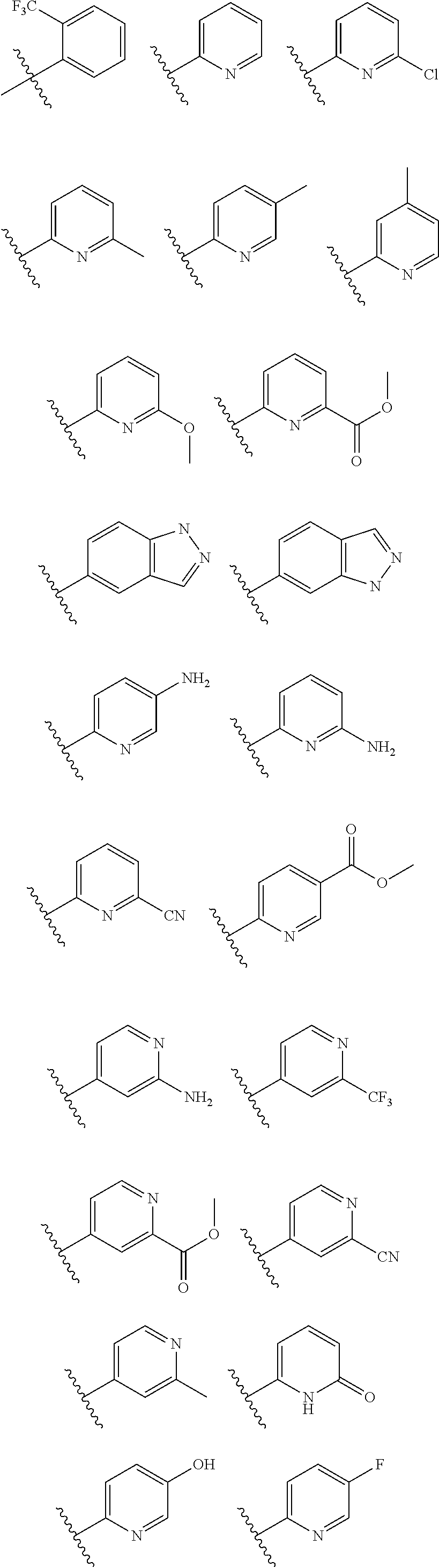 Figure US20110046165A1-20110224-C00026