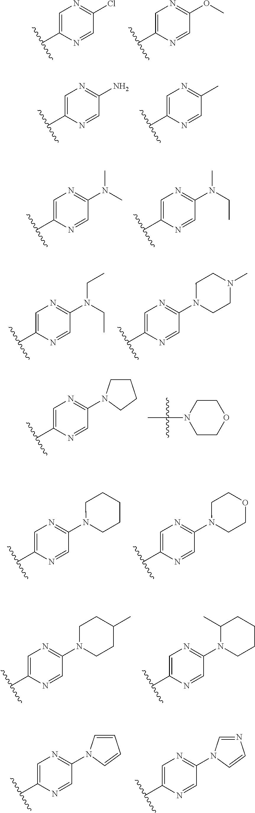 Figure US20110046165A1-20110224-C00027