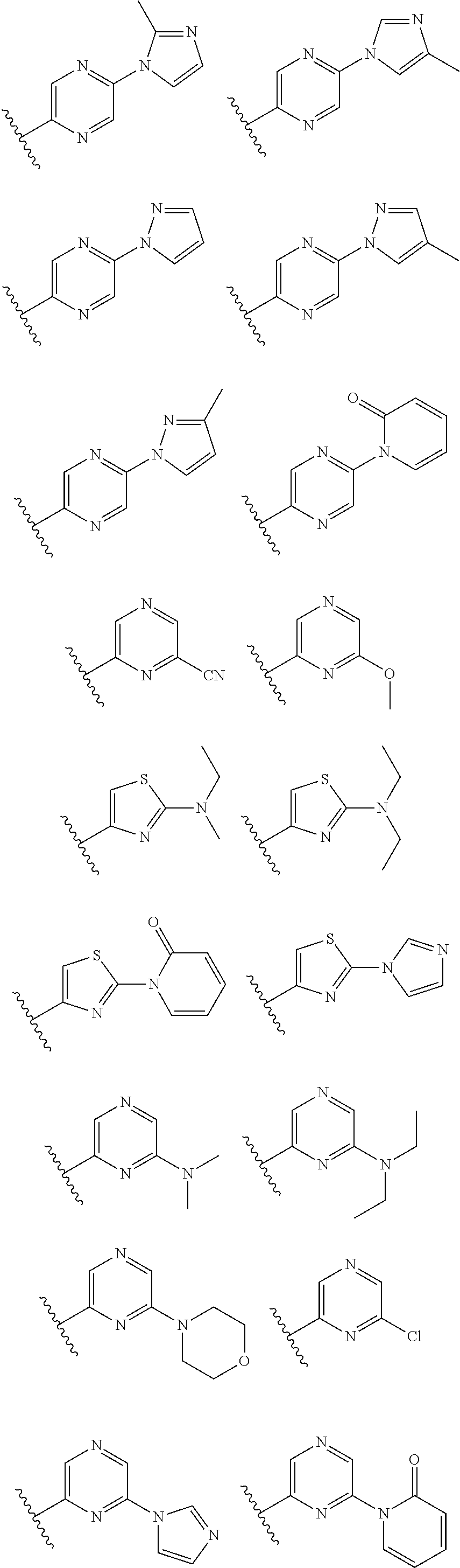 Figure US20110046165A1-20110224-C00028