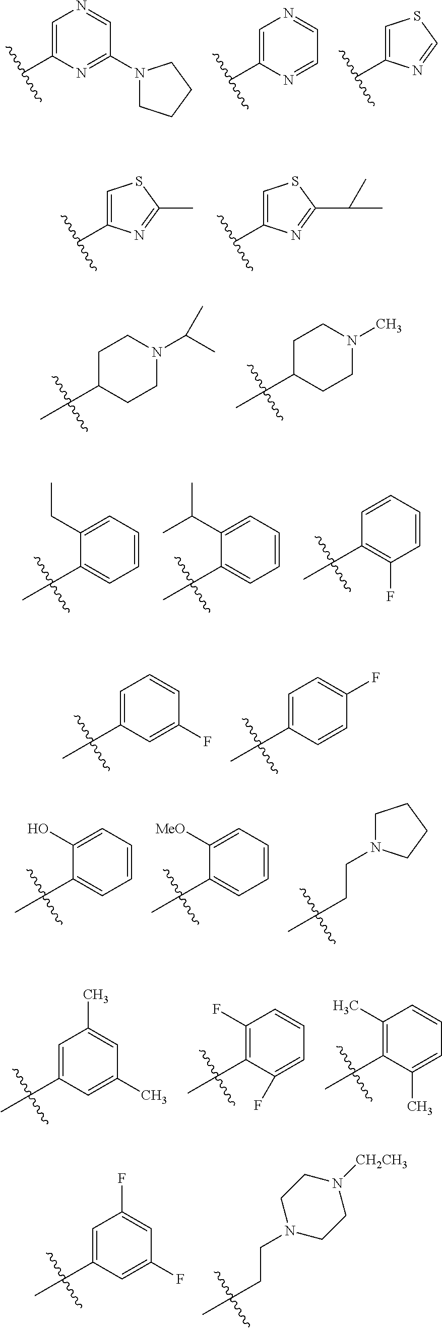 Figure US20110046165A1-20110224-C00029