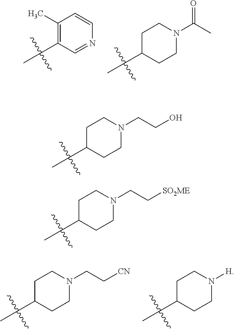 Figure US20110046165A1-20110224-C00030