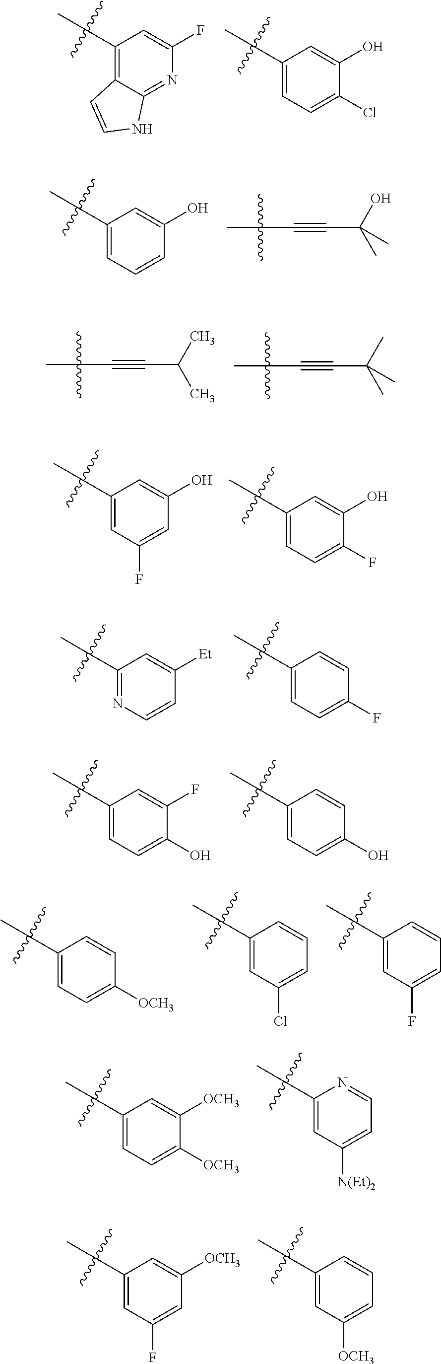 Figure US20110046165A1-20110224-C00043