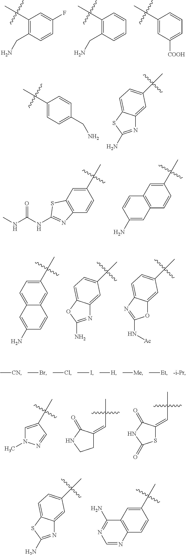 Figure US20110046165A1-20110224-C00044
