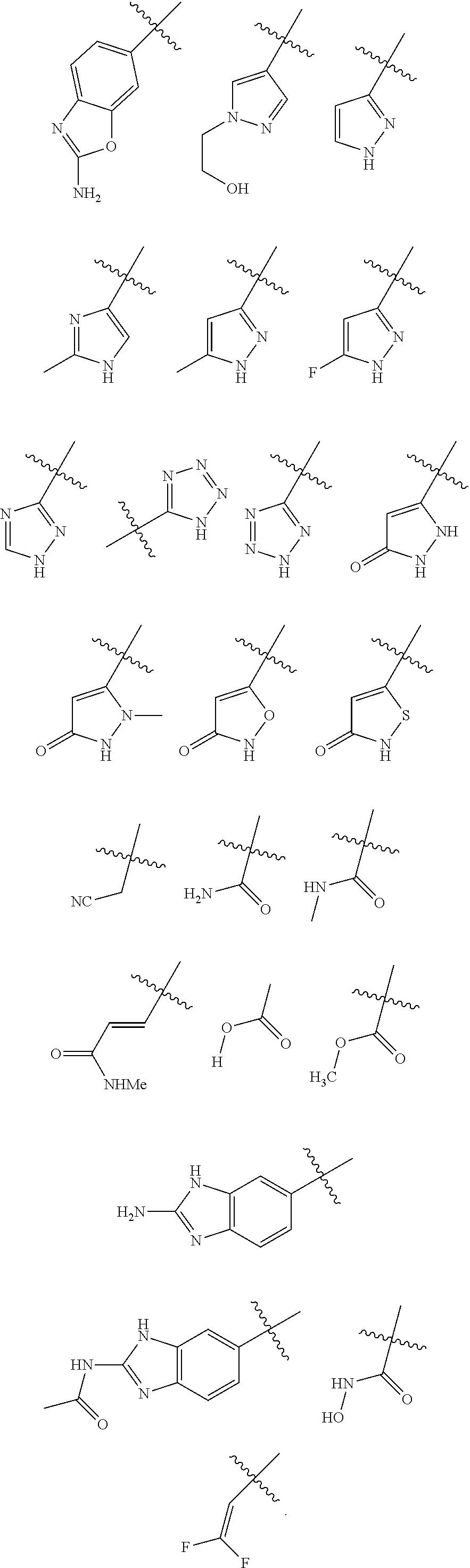 Figure US20110046165A1-20110224-C00045