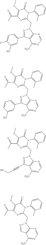 Figure US20110046165A1-20110224-C00329