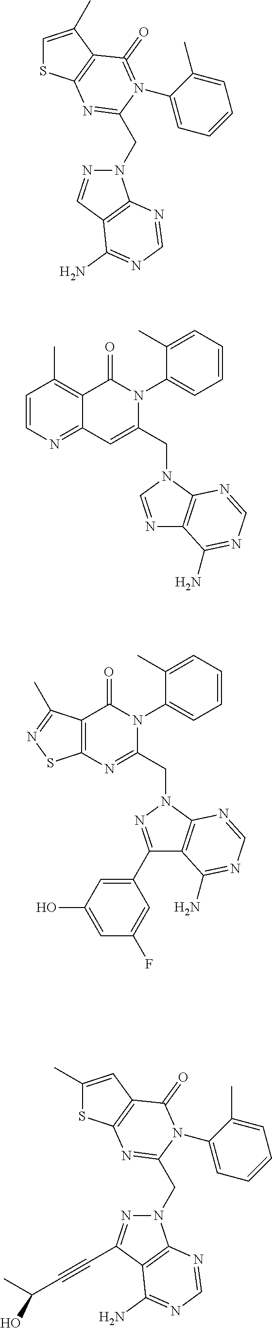 Figure US20110046165A1-20110224-C00331