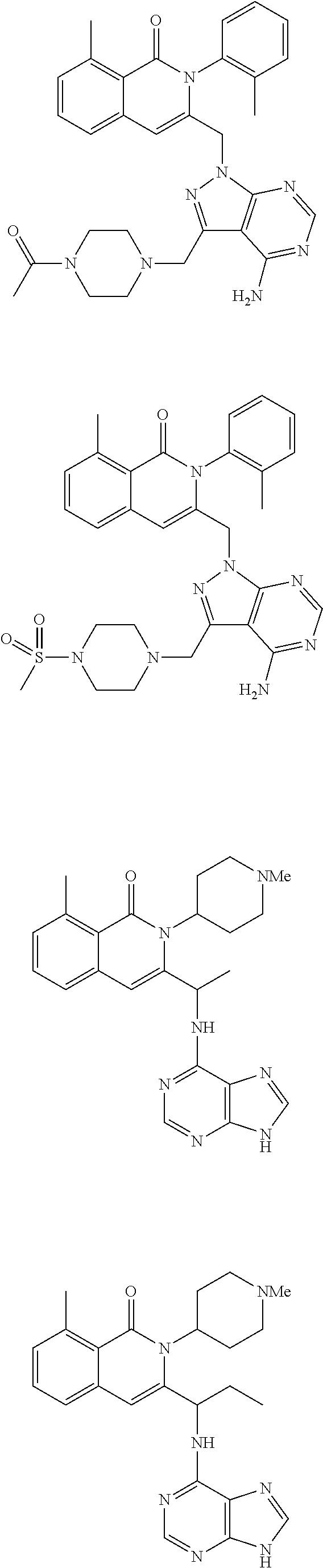Figure US20110046165A1-20110224-C00334