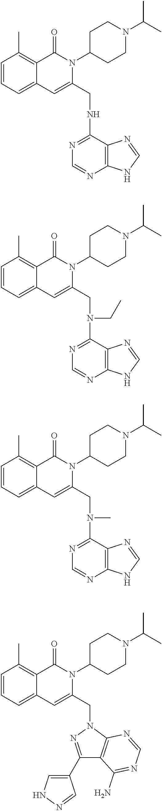 Figure US20110046165A1-20110224-C00336