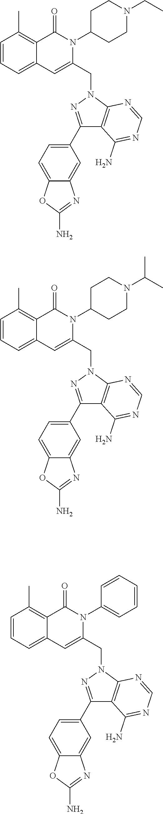 Figure US20110046165A1-20110224-C00337