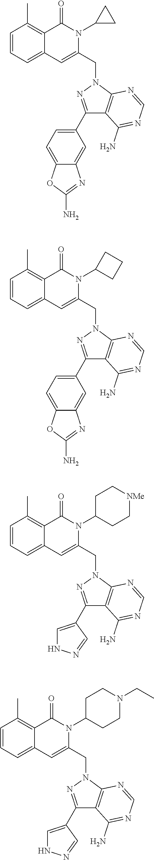 Figure US20110046165A1-20110224-C00338