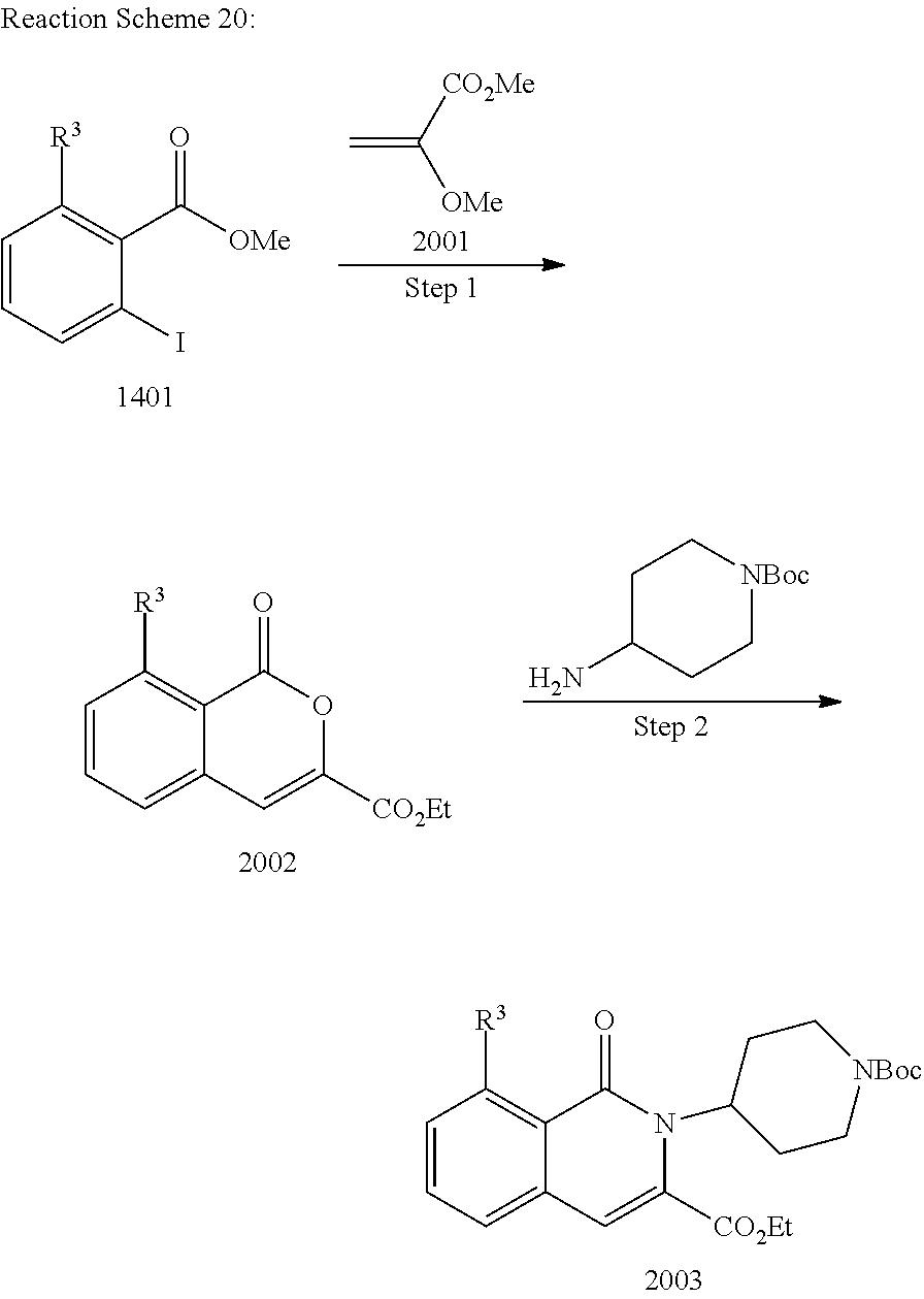 Figure US20110046165A1-20110224-C00368