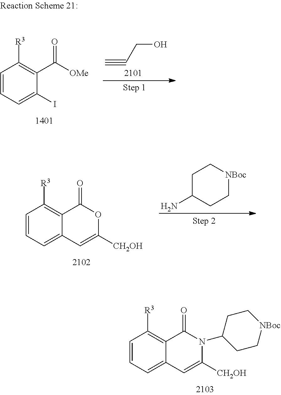 Figure US20110046165A1-20110224-C00369