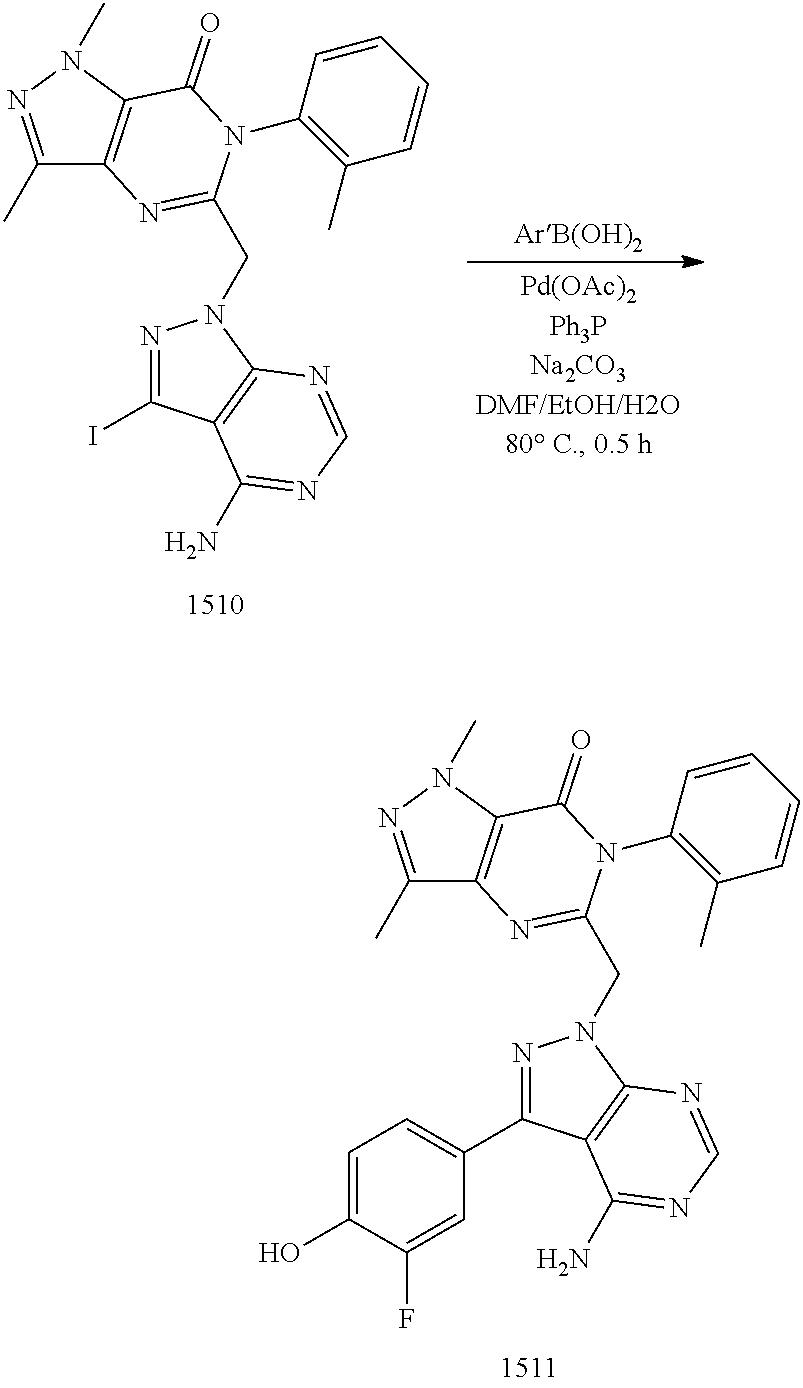 Figure US20110046165A1-20110224-C00373