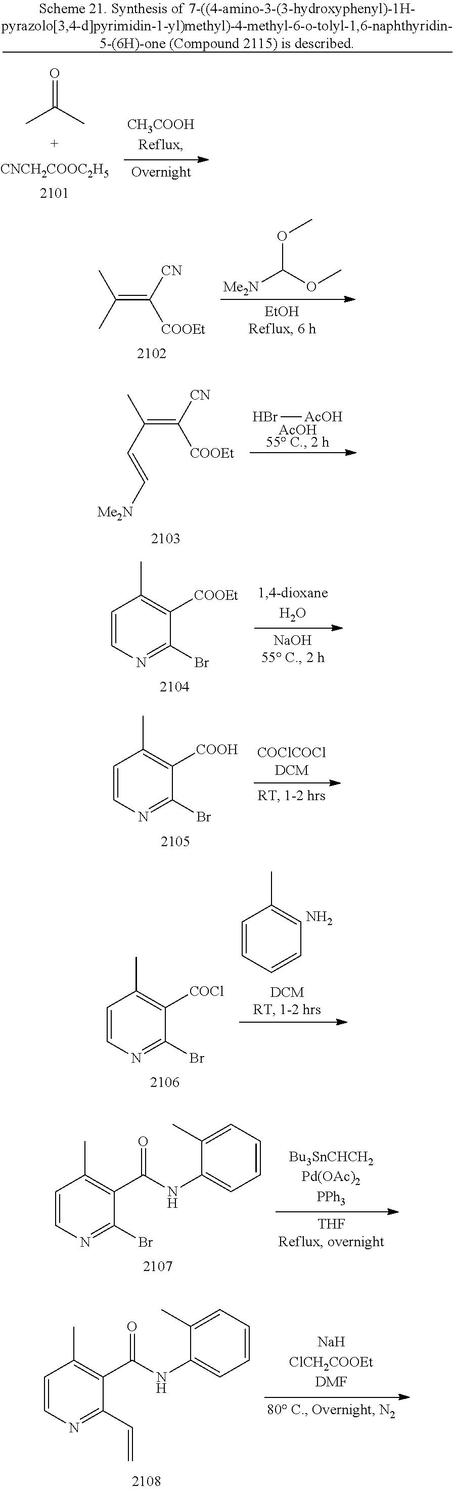 Figure US20110046165A1-20110224-C00381