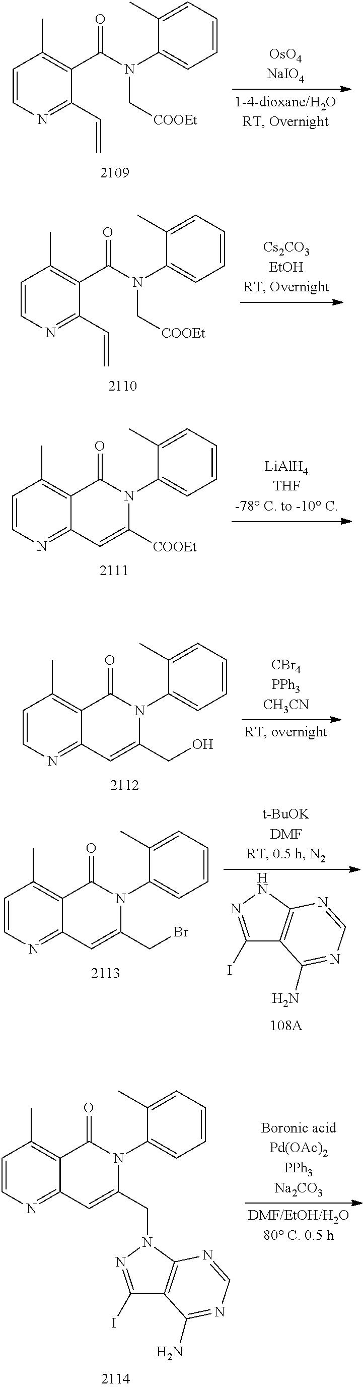 Figure US20110046165A1-20110224-C00382
