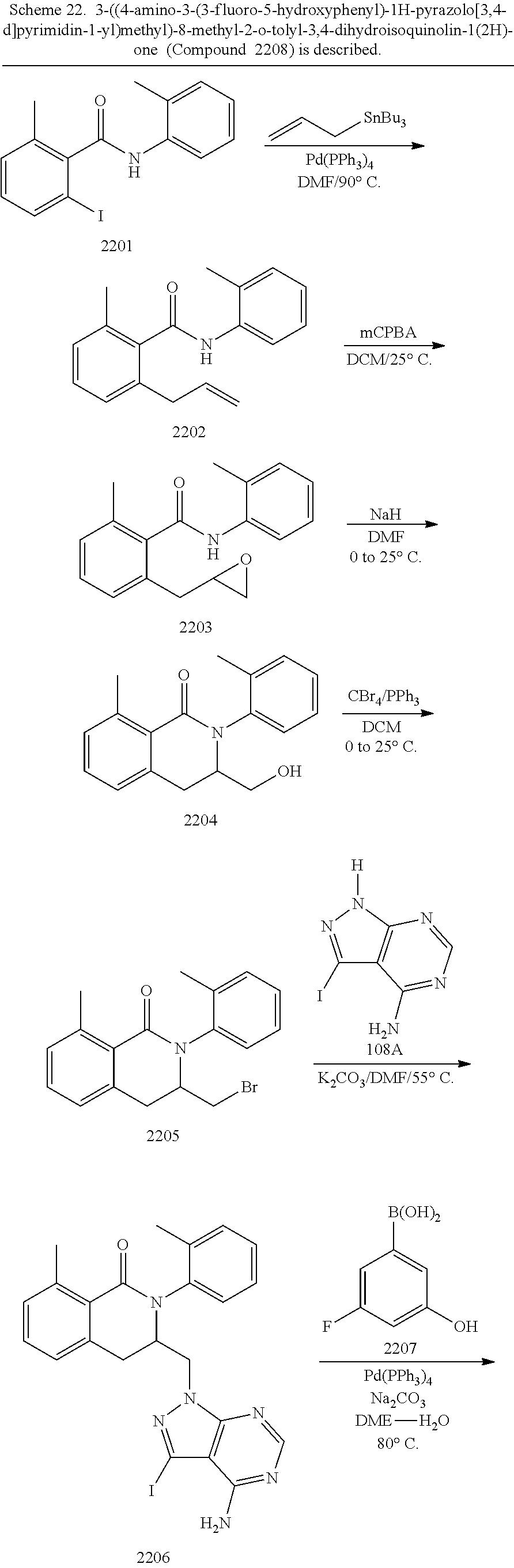 Figure US20110046165A1-20110224-C00384
