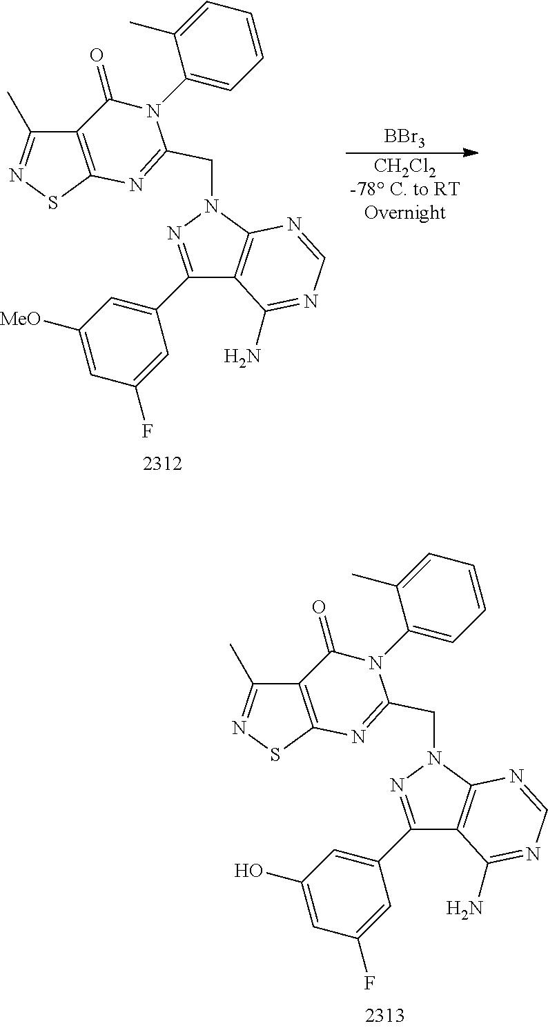 Figure US20110046165A1-20110224-C00387