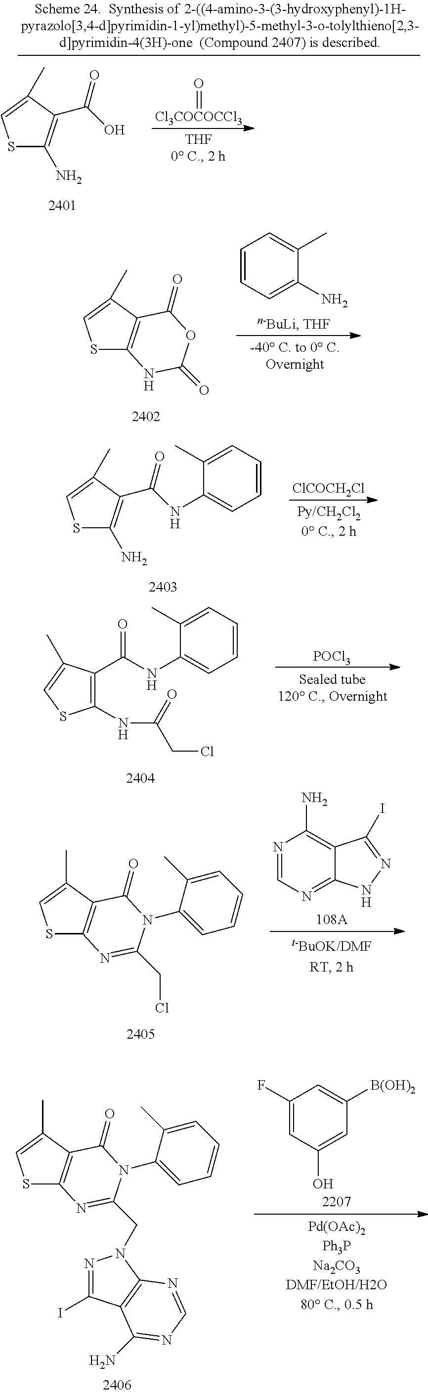 Figure US20110046165A1-20110224-C00388