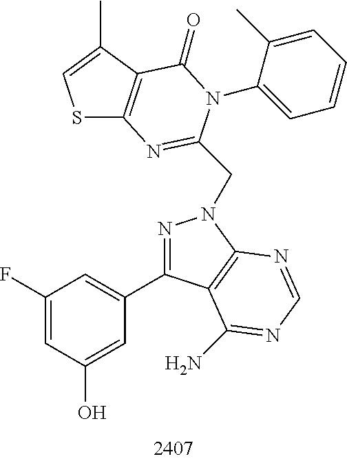 Figure US20110046165A1-20110224-C00389