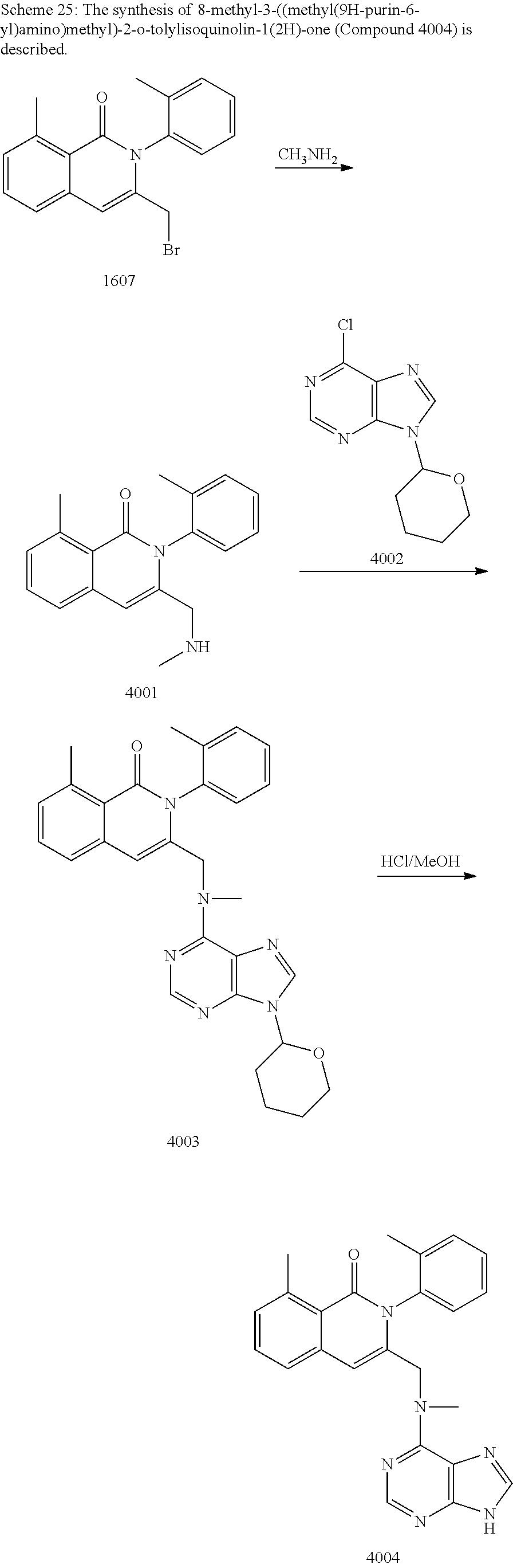 Figure US20110046165A1-20110224-C00390