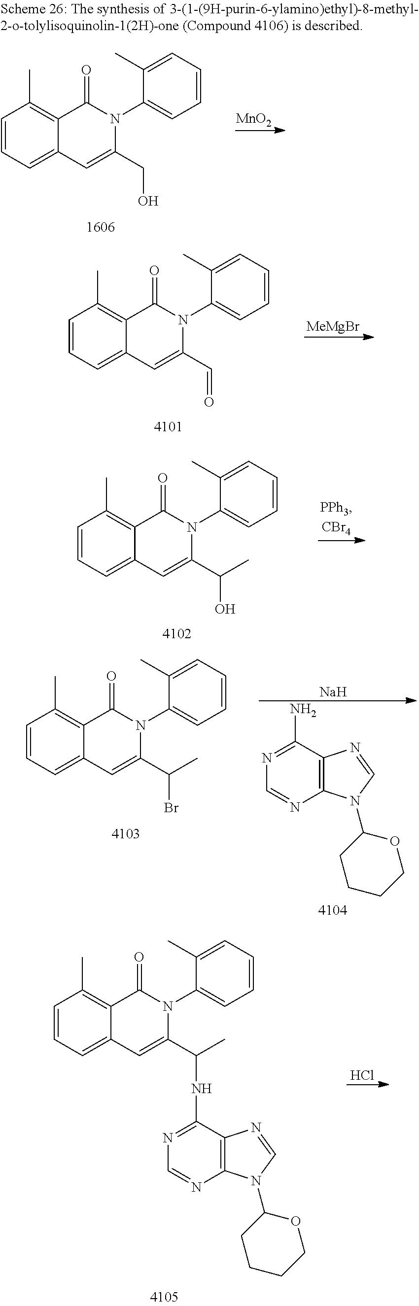 Figure US20110046165A1-20110224-C00391