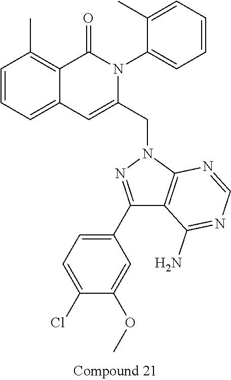 Figure US20110046165A1-20110224-C00414