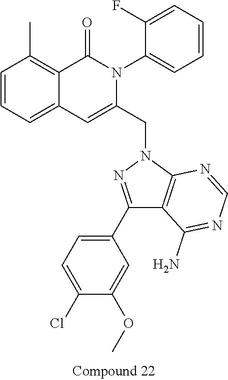 Figure US20110046165A1-20110224-C00415