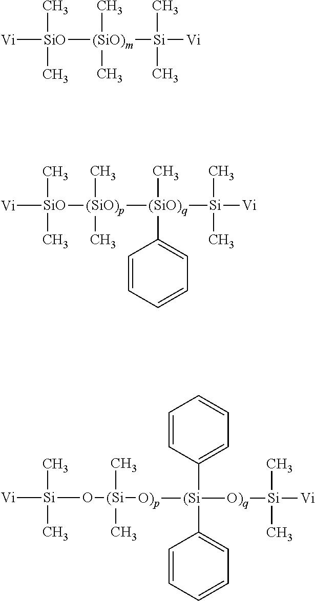 Figure US20110046310A1-20110224-C00005