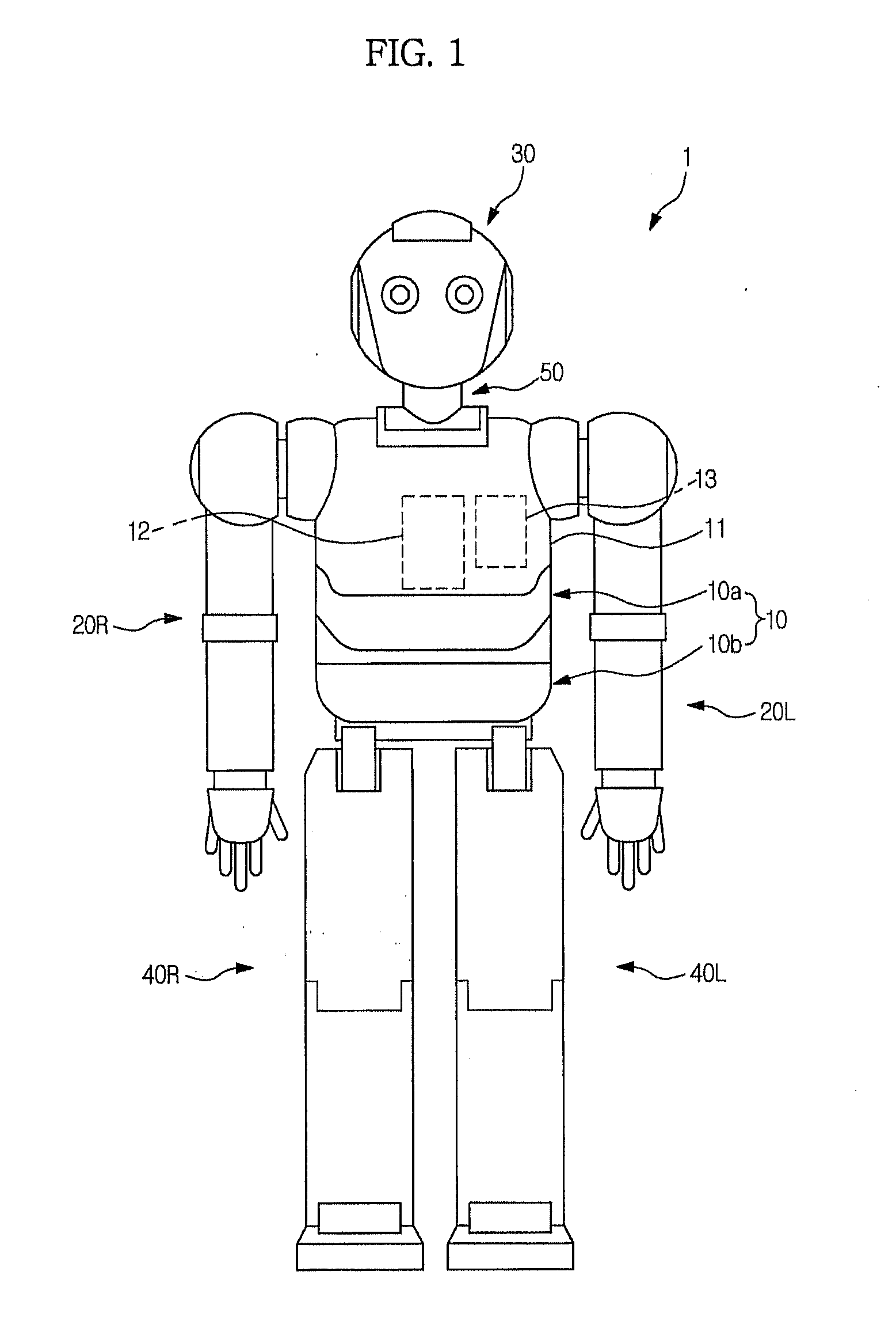 patent us20110056321