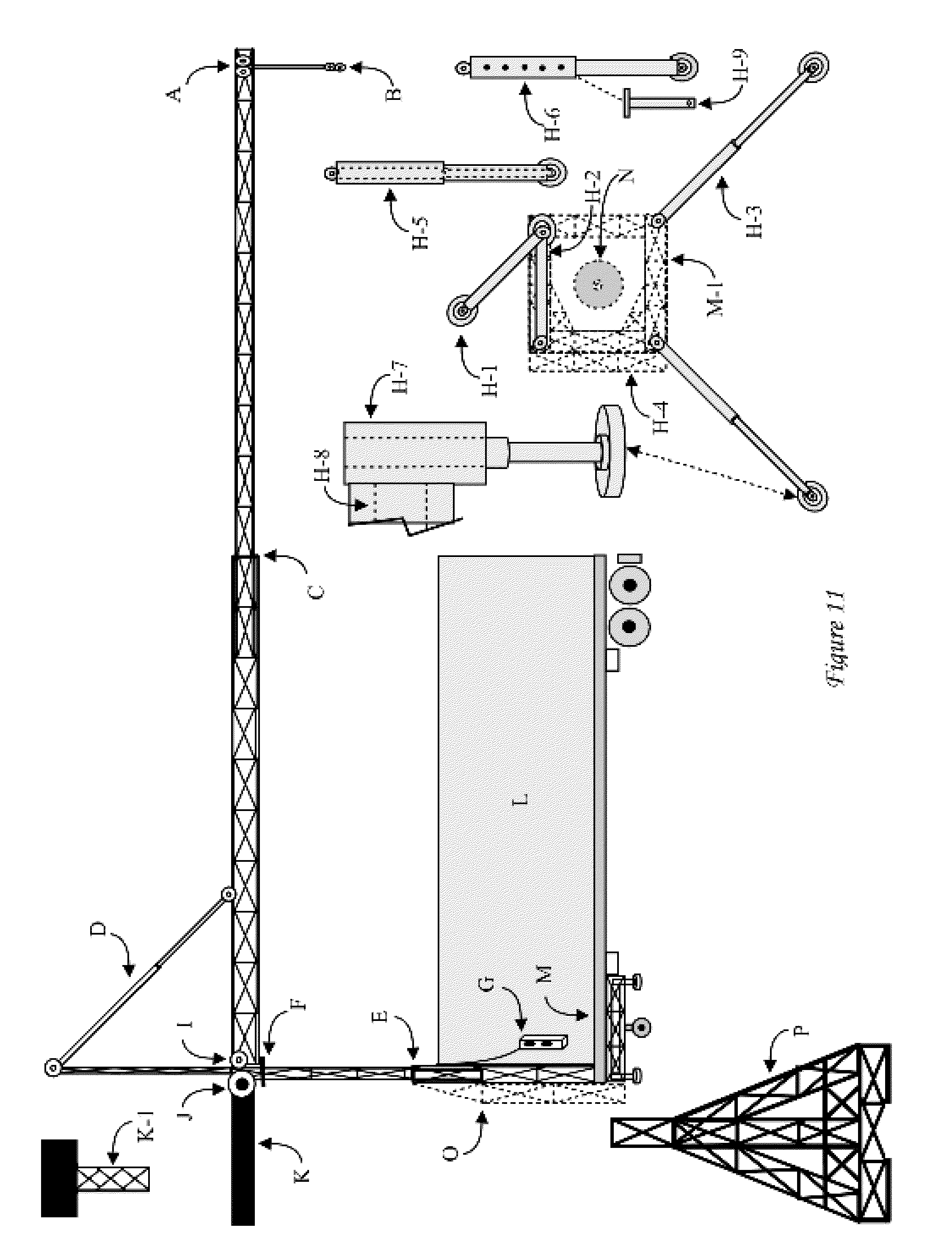 Patent Us20110061336 Building System Concrete Or Osb