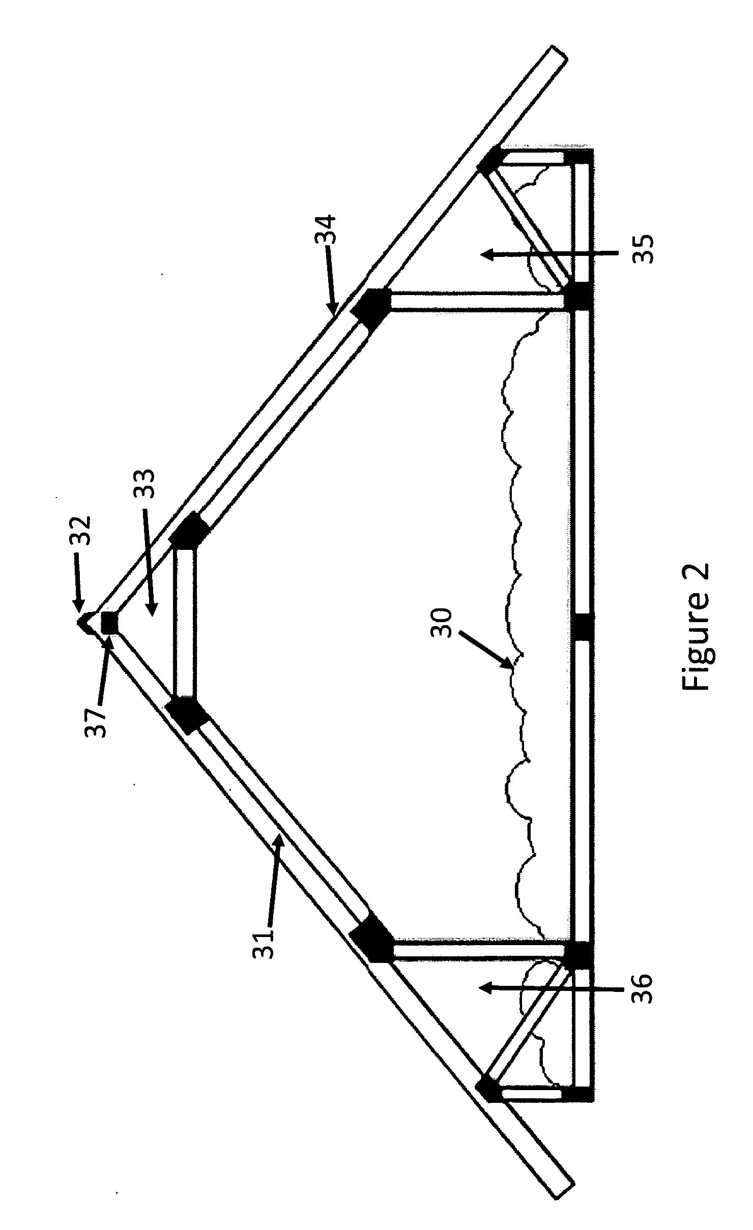 Suzuki Sidekick Parts Diagram Manifold Suzuki Auto