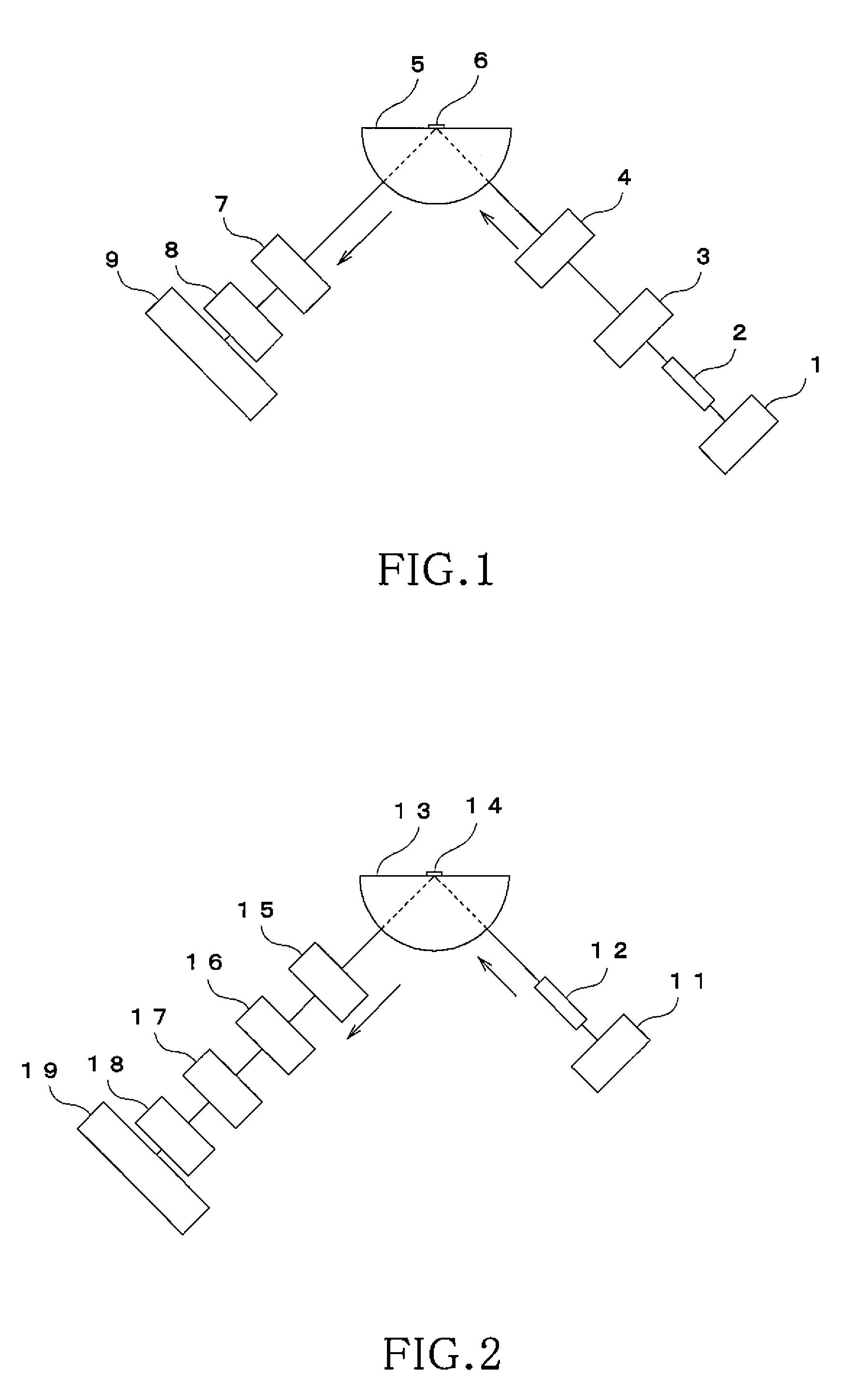 patent us20110063617