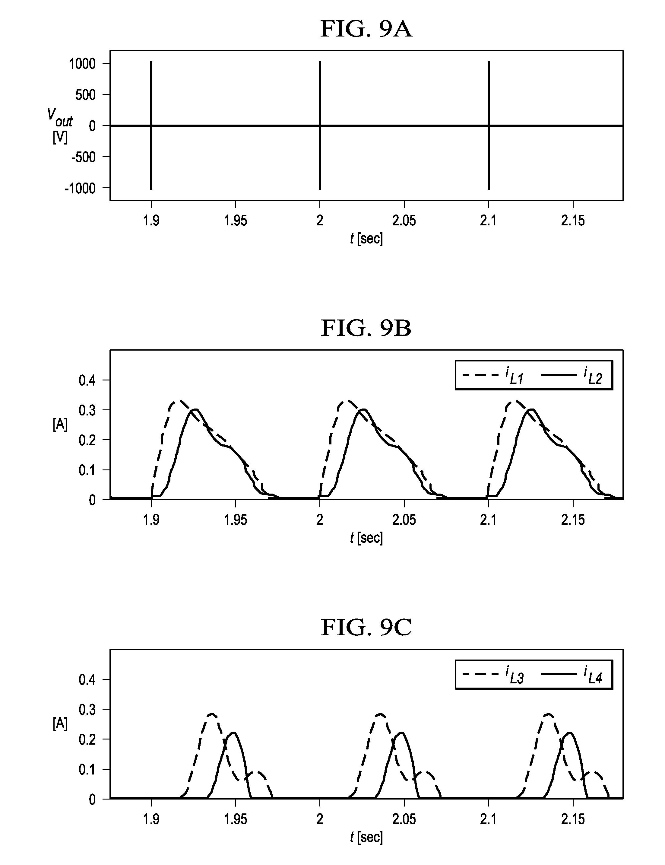 patent us20110065161 - bipolar solid state marx generator
