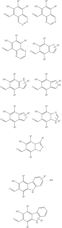 Figure US20110065162A1-20110317-C00006