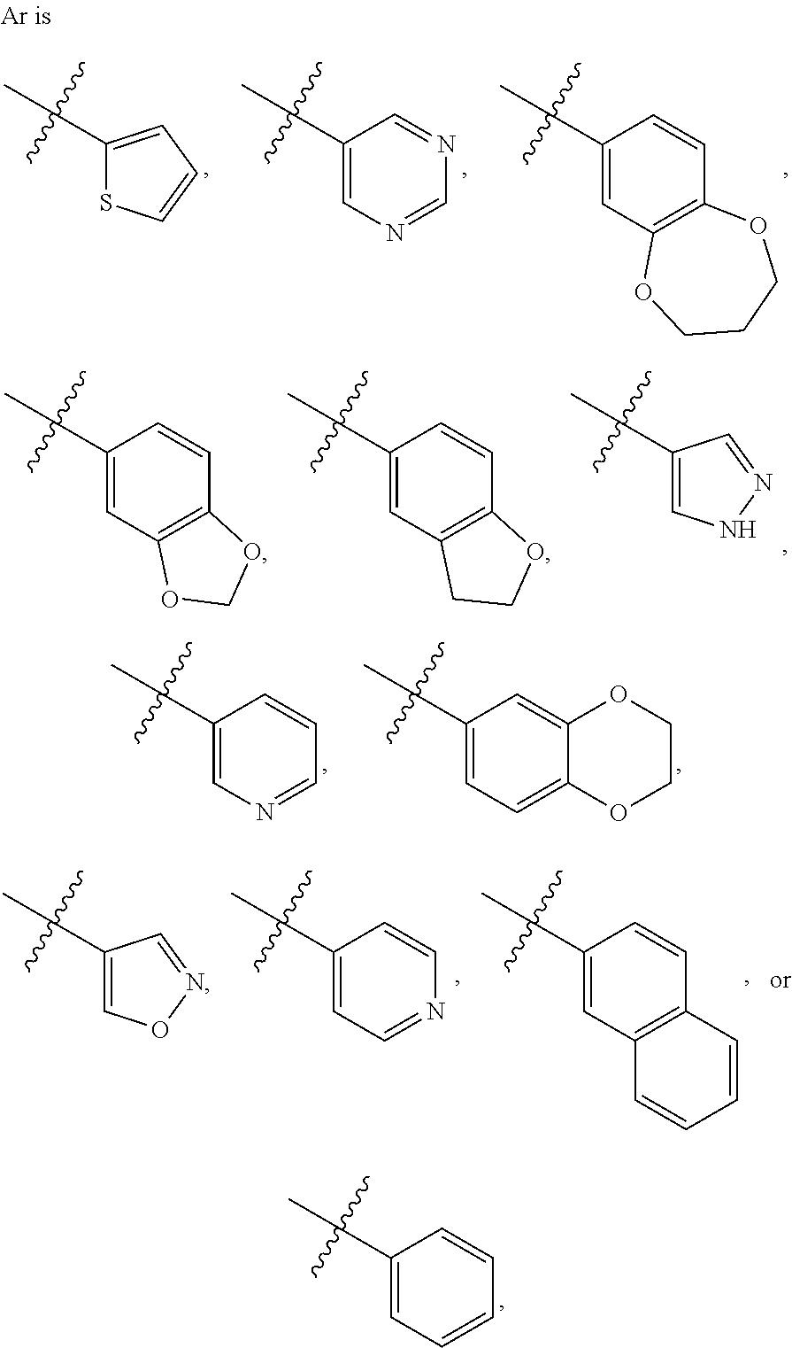 Figure US20110065162A1-20110317-C00008