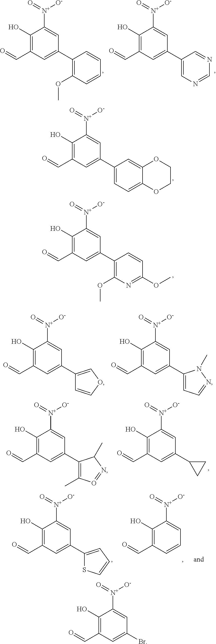 Figure US20110065162A1-20110317-C00061