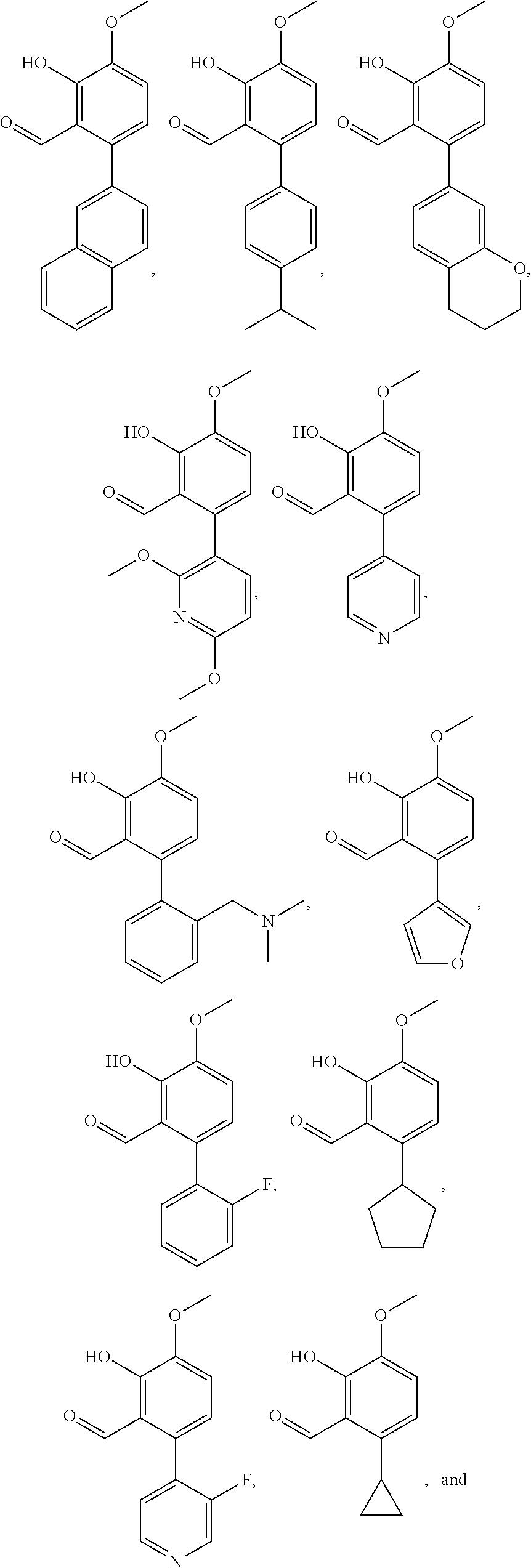 Figure US20110065162A1-20110317-C00064