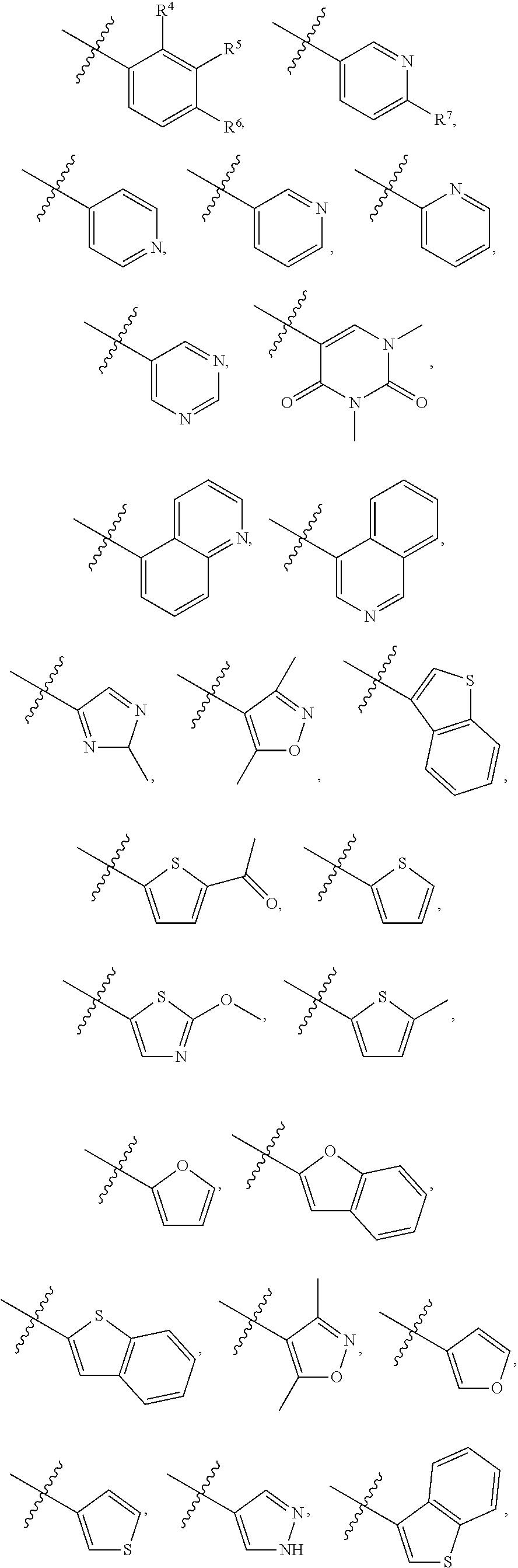 Figure US20110065162A1-20110317-C00073