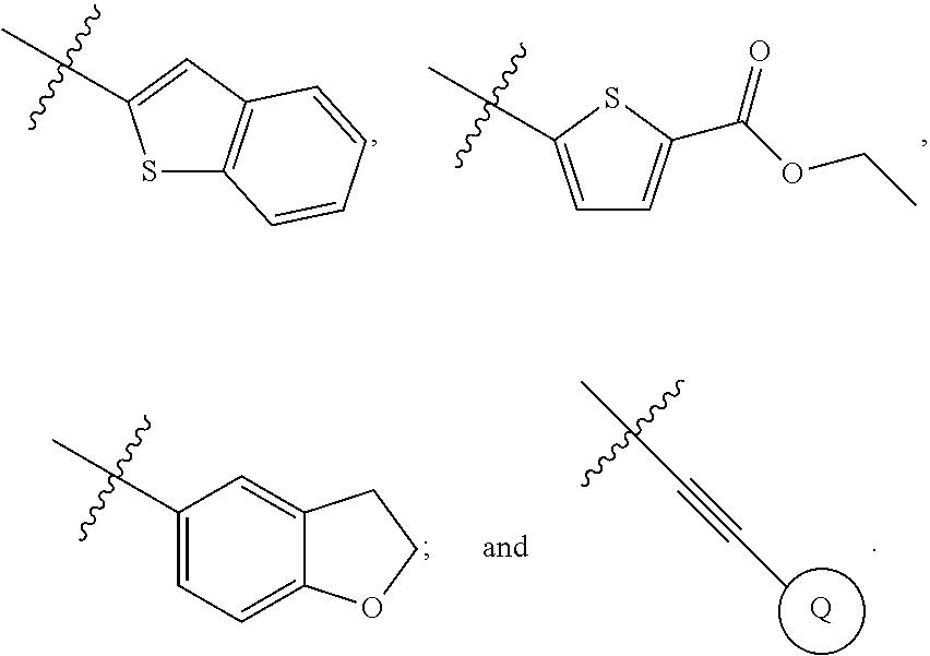 Figure US20110065162A1-20110317-C00074