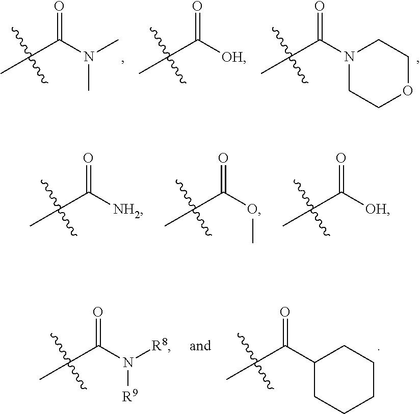 Figure US20110065162A1-20110317-C00076