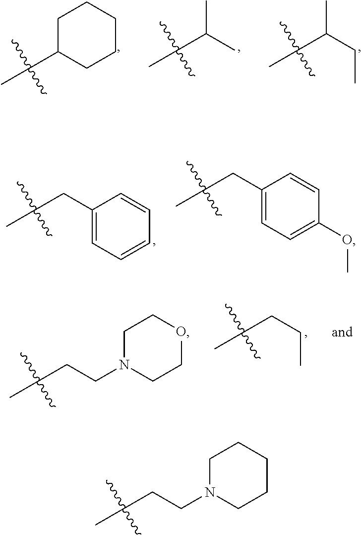 Figure US20110065162A1-20110317-C00079