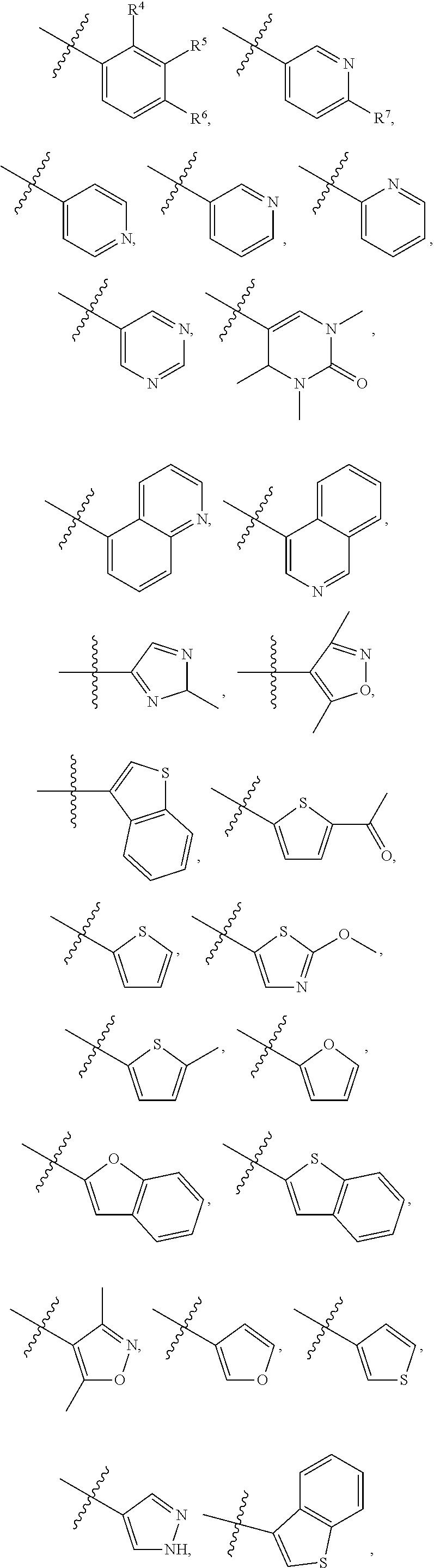 Figure US20110065162A1-20110317-C00088
