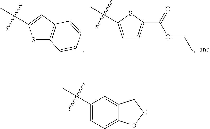 Figure US20110065162A1-20110317-C00089