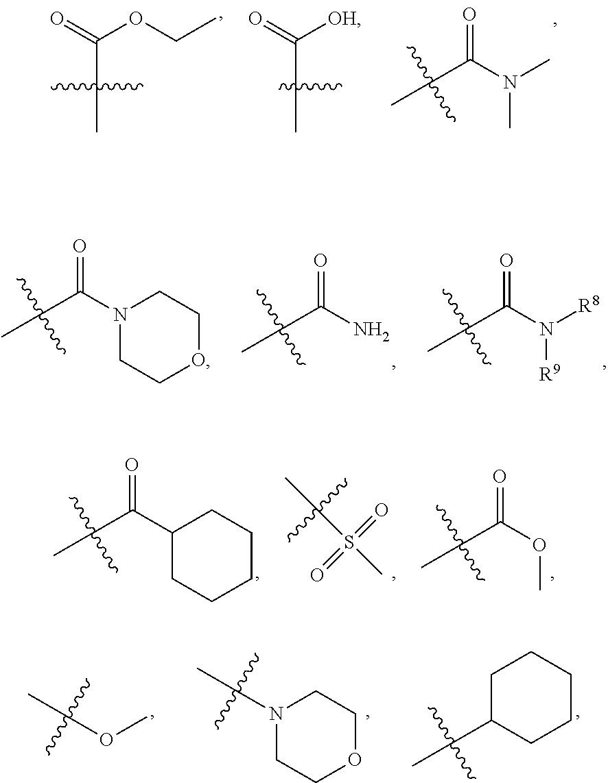 Figure US20110065162A1-20110317-C00090