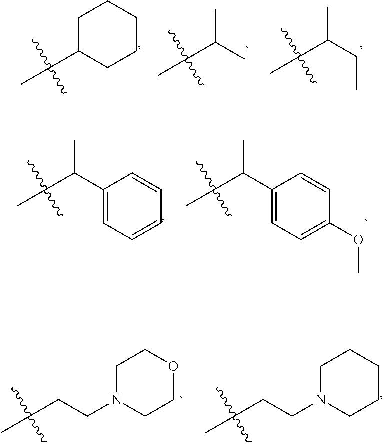 Figure US20110065162A1-20110317-C00103