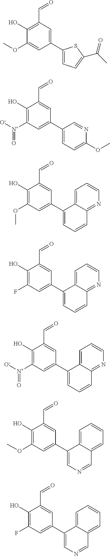 Figure US20110065162A1-20110317-C00107