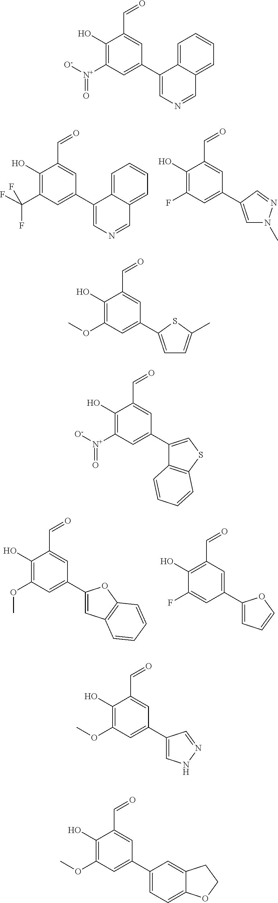 Figure US20110065162A1-20110317-C00108