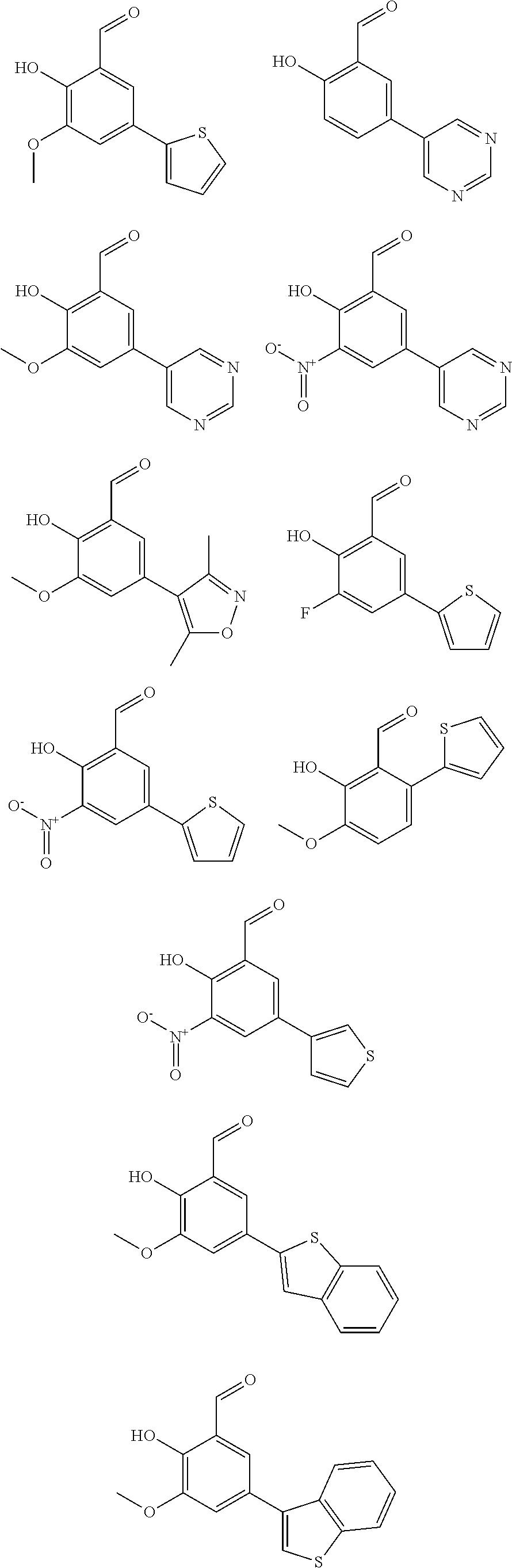 Figure US20110065162A1-20110317-C00109