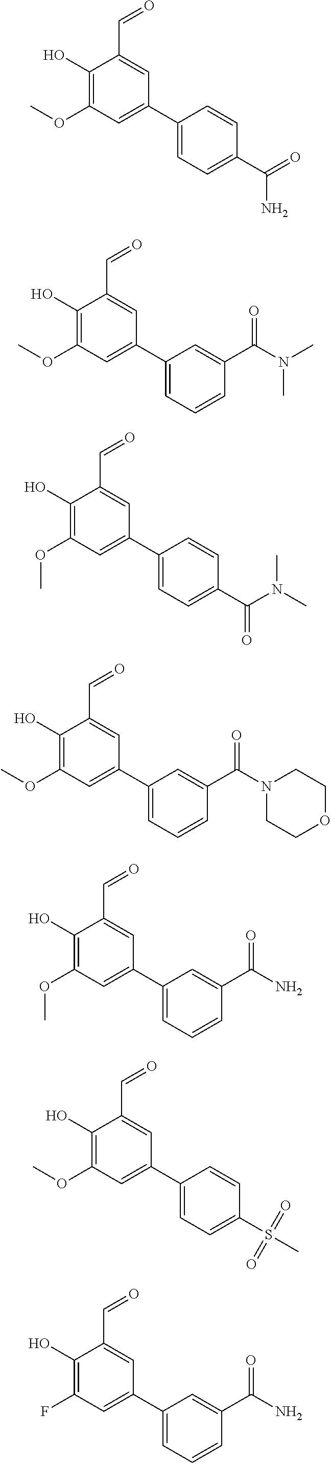 Figure US20110065162A1-20110317-C00111